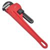 Heavy-Duty Pipe Wrench