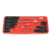 8-Piece Professional Screwdriver Set