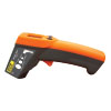 12:1 Laser Infrared Thermometer