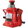 (Short) Hydraulic Bottle Jack
