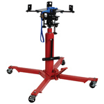 Economy Telescopic Transmission Jack