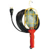 Heavy-Duty Incandescent Utility Light with 25 ft. Cord