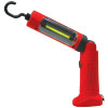 Saber II Single Strip 3-Watt LED Cordless Rechargeable Work Light