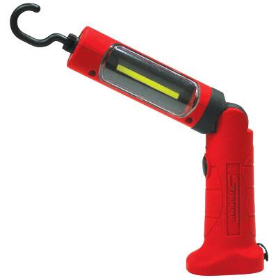 ATD Tools - 80303