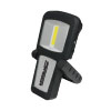Rechargeable LED Pocket Light