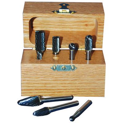ATD Tools - 8160