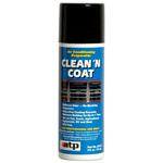 Clean 'N Coat