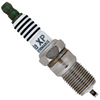 XP Iridium Spark Plugs
