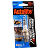Xtreme Sport� Spark Plugs