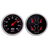 Combination Gauges