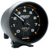Tachometer On Dial Shift-Lite