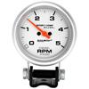 Mini-Diesel / Sport-Comp Tachometer