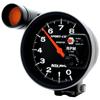 Shift-Lite Tachometer