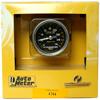 Pyrometer Kit