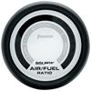 Air / Fuel Ratio Gauge