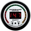 Phantom Wide-Band Air / Fuel Ratio Monitor