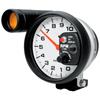 Monster Shift-Lite Tachometer