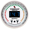 C2 Wide-Band Air / Fuel Ratio Monitor