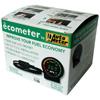 Ecometer Tachometer