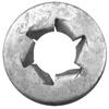 Pushnut Bolt Retainer