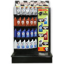 Valvoline In-Store Promotion