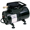 Whirlwind Air Compressor