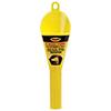 EZ Nozzle Funnel