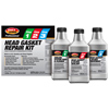 Head Gasket Repair Kit
