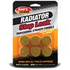 Heavy Duty Radiator Stop Leak