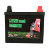 Lawn and Garden Tractor Battery