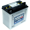 Personal Watercraft / Motorcycle Battery