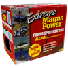 MagnaPower AGM Power Sports Battery
