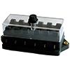ATO/ATC Fuse Blocks