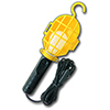Incandescent Utility Work Light