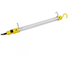 Fluorescent Long Tube Work Light