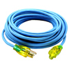 All Seasons Pro Extension Cord