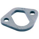 Fuel Pump Spacer