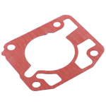 Throttle Body Gasket
