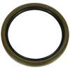 Timing Cover Seals