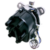 Ignition Distributor - New