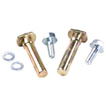Brake Guide Pin Kits