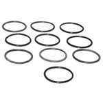 Thermostat Gaskets