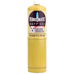 Disposable MAPP� Cylinder