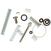 Model 2001 Spray Gun Repair Kit