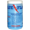 Blue Flash Cleaner/Degreaser