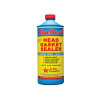 Head Gasket Sealer