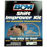 C6 Shift Improver Kit