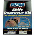 C4 Shift Improver Kit