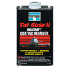 Mar-Hyde� Tal-Strip� II Aircraft Coating Remover