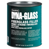 Dynatron� Dyna-Glass� Polyester Body Filler